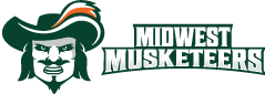 Midwest-Musketeers